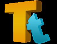 www.ttgames.com